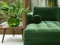 les 102 meilleures images du tableau immeuble darnet sur pinterest id es pour la maison. Black Bedroom Furniture Sets. Home Design Ideas