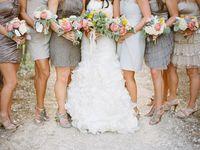 Project Wedding <3