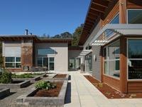 334 Best Overhang Ideas Images On Pinterest Porch Roof