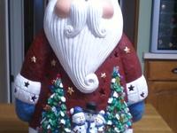 natal.....christmas