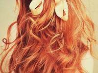 makeup.hair.beauty.