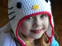 Crochet & knit ideas