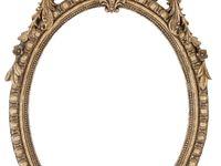 рамки для зеркала