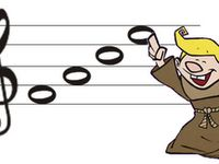 Music classroom clef notes on pinterest treble clef note and