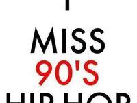 Art By Mark Drew With Images Hip Hop Quotes Hip Hop Lyrics Rap Lyrics