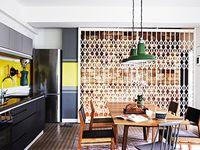 studio style on Pinterest | Singapore, Home decor and Apartments