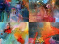 Abstract Art III