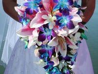 future wedding =)