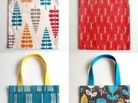 Crafts - Bags