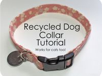 """Anything related to DIY dog Toy's and outfits, clothing, and costume.  For other dog DIY check out my """"Dog - DIY Food & Treats"""" & """"Dog - DIY Home"""""""