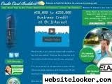 Prepaid credit cards visa chase united login