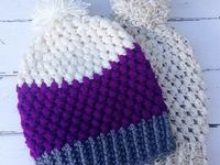 29 best images about Crochet on Pinterest Ninja turtles ...