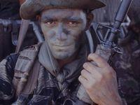Vietnam LRRPs,Rangers, MACV SOG, SEALS,SAS