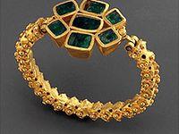 Ancient world - Jewelry