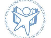 Children's Book Committee