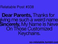 Words Give Meaning to Letters on Pinterest | 1227 Pins