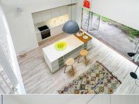 interior & exterior Design: лучшие изображения (125) в 2019 г ...