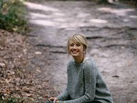 Women's Pullover Knitting Patterns