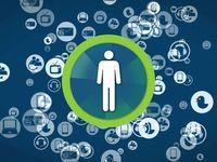 Digital Marketing / Everything about digital marketing!