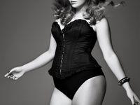 Oh my goddess !!