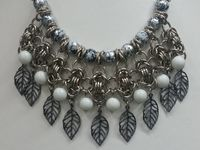 Jewelry-chainmail