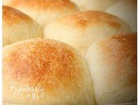 ... Pinterest | Burger Buns, Cheesy Garlic Bread and Homemade Burger Buns