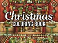 Coloring books / / pages
