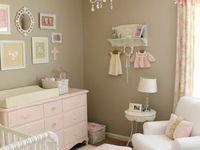 Baby Ideas