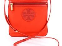 Carry me...Handbags
