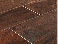 1000 Images About Flooring On Pinterest Carpets Slate