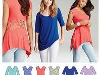 28 best knitwear tops ideas knitwear tops sewing patterns tops