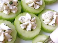 Appetizers easy