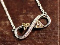 Irish jewelry