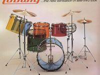 Beat! beat! drums!