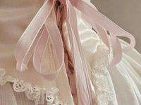 dnd: eli tubbs / charlatan human escort of silk