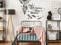 Schlafzimmer Geschichten