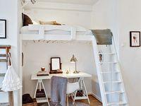 11 besten sch ne teenie r ume bilder auf pinterest schlafzimmer ideen coole zimmer und graues. Black Bedroom Furniture Sets. Home Design Ideas