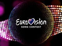 eurovision australia twitter