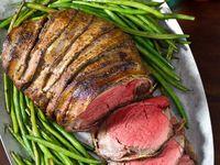 MY CROCK-POT on Pinterest | Slow Cooker Pork Roast, Beef Tenderloin ...