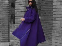 50 eugfashion ideen plus size kleidung modestil kleidung