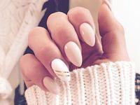 Лучших изображений доски «nails»: 39 | Fingernail designs, Nail ...