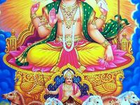 75 best lord surya images  surya hindu gods indian gods
