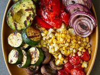 Grilled Zucchini, Eggplant Parmesan Recipes and Eggplant Parmesan ...