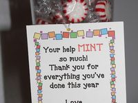 Thank yous on Pinterest | Candy Bar Sayings, Thank You Cards and ...