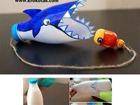Les 17 meilleures images propos de bilboquets sur pinterest bouteille grenouilles et - Omhullen een froid rouge ...