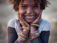 The 18 best images about Indigo Aura on Pinterest | Around the ...
