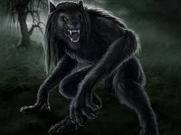 My internal struggle with my Beast within!