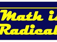 a collection of goodies ranging from tips, tricks, games, worksheets, notebooks, and patterns to help with the teaching of math