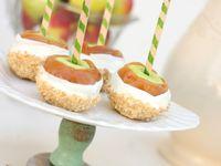 ... Pinterest | Kid Birthday Cakes, Panini Press and Cranberry Bliss Bars