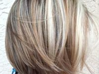 79 best images about hair color and highlights on for Acqua salon trinoma